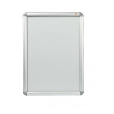 Rama ścienna Clip 50 x 70 cm kod: 1902210