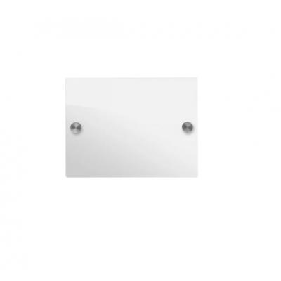 Tablica informacyjna przydrzwiowa EuroPLEX TDWA5