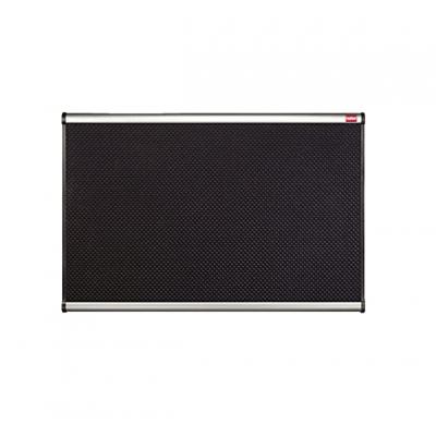 Tablica piankowa Prestige NOBO 90 x 60 cm (QBPF9060)